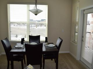 5305-2 Bedroom with Courtyard View - West Des Moines vacation rentals
