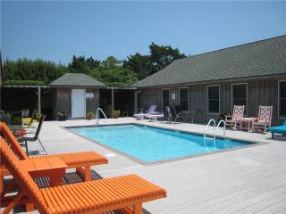 Nice 1 bedroom Apartment in Ocracoke - Ocracoke vacation rentals