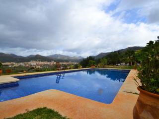 Perfect 4 bedroom Villa in Andratx - Andratx vacation rentals