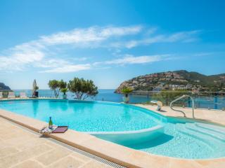 Nice Port d'Andratx Villa rental with Internet Access - Port d'Andratx vacation rentals