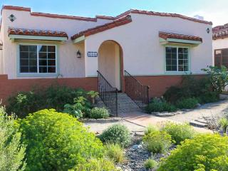 Casa LoJo - Charming Downtown Paso - Paso Robles vacation rentals
