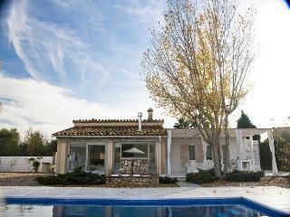 Casa Blanca - Selva vacation rentals