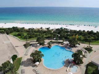 Silver Shells Beach Resort & Spa -  St. Croix 1404 - Destin vacation rentals