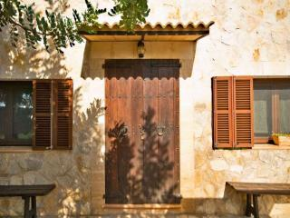Villa Can Verd - Lloseta vacation rentals