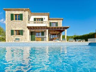 Villa Canaveret Petit - Puerto Pollensa vacation rentals