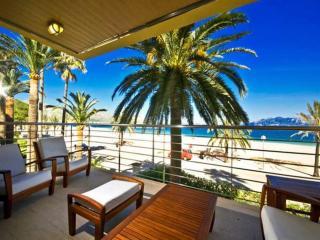 Apartamento Kikos - Port de Pollenca vacation rentals
