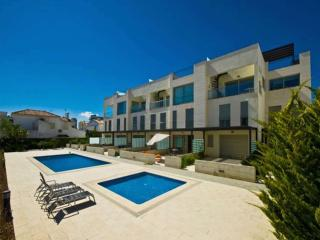 Beautiful Condo with Internet Access and Washing Machine - Port de Pollenca vacation rentals