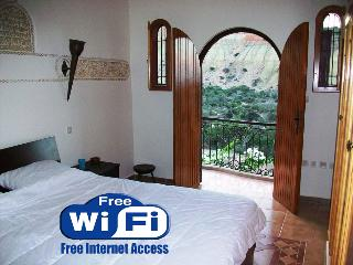 Atlas for Beach & Nature Lovers - Agadir vacation rentals