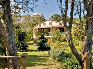 Nice Villa with Internet Access and Television - Villa San Pietro vacation rentals