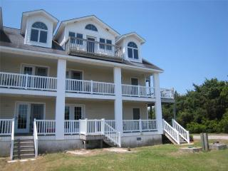 1 bedroom Condo with DVD Player in Ocracoke - Ocracoke vacation rentals
