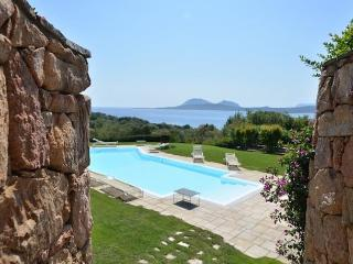 Charming 8 bedroom Villa in Porto Rotondo - Porto Rotondo vacation rentals