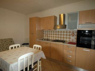 1 bedroom Apartment with A/C in Olbia - Olbia vacation rentals