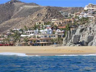 Villa Marcella - Cabo San Lucas vacation rentals