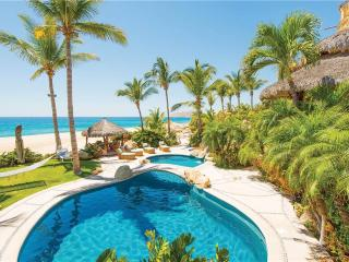 Beachfront Oasis - Villa Las Rocas - Cabo San Lucas vacation rentals