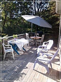 Fabulous Turn of Century Cottage - Peaks Island vacation rentals
