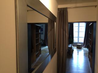 1 bedroom Condo with Internet Access in Chambéry - Chambéry vacation rentals