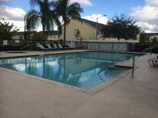 4BD beautiful home close to Disney - Club Cortile - Kissimmee vacation rentals