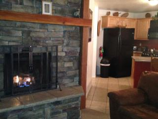 Summer Book 3 nights get 4th Night FREE - Angel Fire vacation rentals