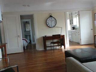 Villa Barajas 3319(NP-3319) - San Diego vacation rentals