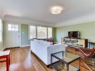Villa Barajas(NP-3317) - San Diego vacation rentals