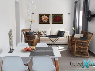 Holiday home in Cala Mayor with fantastic sea view - Balearic Islands vacation rentals