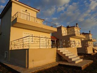 2 bedroom Villa with Stove in Politika - Politika vacation rentals