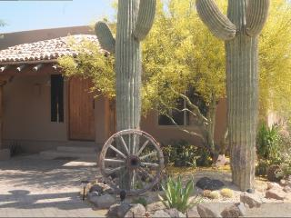 Nice 2 bedroom Vacation Rental in Cave Creek - Cave Creek vacation rentals