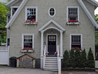 Acorn Cottage - Lake Placid vacation rentals