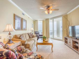 Beautiful 3 bedroom Condo in Perdido Key - Perdido Key vacation rentals