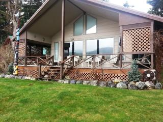Booking for August - Fantastic Time at the Lake! - Rathdrum vacation rentals