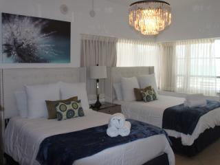#1007 SHELBORNE OCEAN VIEW,BALCONY,LUXURY! - Miami Beach vacation rentals