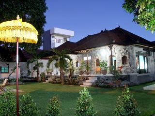 Mangga Madu - Sanur vacation rentals
