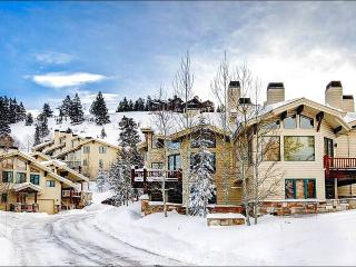 Spacious with Rustic Elegance - Exquisite Mountains Views (24443) - Park City vacation rentals