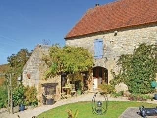 Nice 1 bedroom House in Degagnac - Degagnac vacation rentals