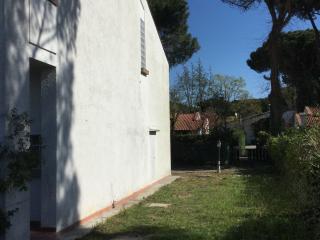 "Villa Lido di Spina "" Riviera Adriatica "" - Lido di Spina vacation rentals"