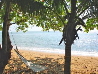 VillaMar #3, Rincon beachside condo, sleeps 8-12 - Rincon vacation rentals