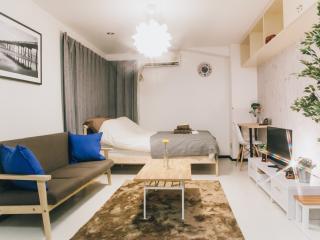Great location to explore Tokyo No1 ES12 - Shinagawa vacation rentals