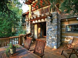 Dream Catcher - Sundance vacation rentals