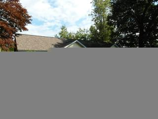 2 bedroom House with Porch in Tawas City - Tawas City vacation rentals