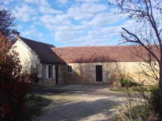 Nice 1 bedroom Gite in Domme - Domme vacation rentals