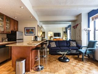 MTW-STEFFANIE - New York City vacation rentals