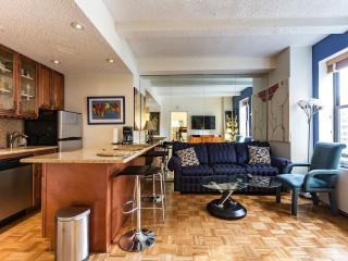 MTW-STEFFANIE - New York City vacation rentals