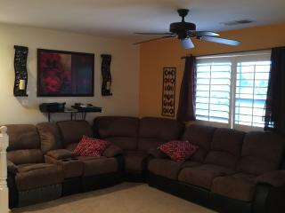 Beatifull home 3 miles from Coachella stagecoach - Coachella vacation rentals