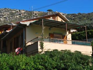 Nice 1 bedroom House in Fetovaia - Fetovaia vacation rentals