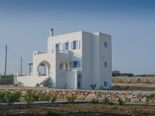Beautiful 3 bedroom Pyrgaki Villa with Washing Machine - Pyrgaki vacation rentals