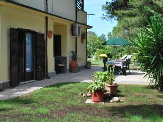 BASSI - Marina Di Campo vacation rentals