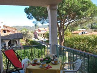 BILO STELLA MARINA 3 - Marina Di Campo vacation rentals