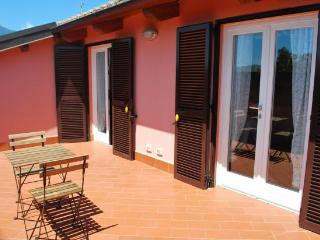 LA FOCE 9 - Marina Di Campo vacation rentals
