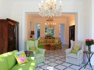 V475 - Sant'Agnello di Sorrento - Sant'Agnello vacation rentals