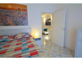 Comfortable Condo with Internet Access and A/C - Sorrento vacation rentals